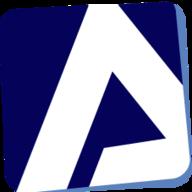 Академія Публічно-Приватного Партнерства