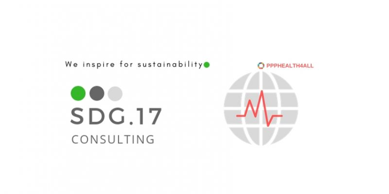 Memorandum of Cooperation between Academy of PPP and the SDG.17 Consulting GmbH (Germany)
