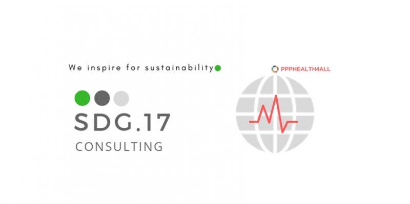 Меморандум про співробітництво між Академією ППП та SDG.17 Consulting GmbH (Німеччина)