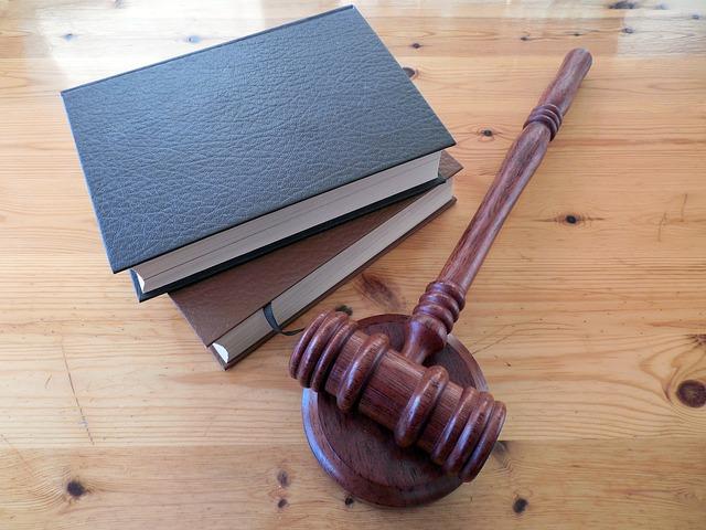 Проєкт закону про внесення змін до Бюджетного кодексу України щодо врегулювання бюджетних відносин під час реаалізації договорів ДПП/концесійних договорів